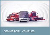 Commercial Vehicle Systems