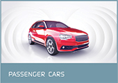 Passenger Car Systems